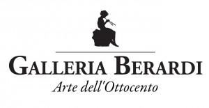 Logo_Galleria_Berardi_2012